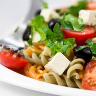 Die 18 besten Lebensmittel zum Abnehmen